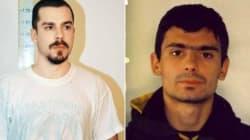 Ένοχοι οι Σακκάς - Σεϊσίδης. Αρνήθηκαν τις κατηγορίες