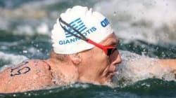 Πρόταση της ΚΟΕ για κολυμβητήριο «Σπύρος