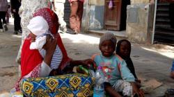 La CNCPPDH appelle à mettre un terme à l'utilisation d'enfants dans la