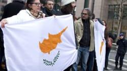 Κύπρος: Το σχεδιασμό για την εφαρμογή της λύσης του Κυπριακού μελετούν τα Ηνωμένα