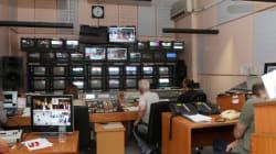 Στις 30 Αυγούστου ο διαγωνισμός για τις τηλεοπτικές