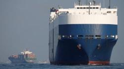 Les exportations des Etats-unis vers le Maroc ont triplé en dix