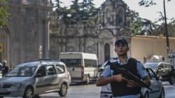 Τουρκία: Κατάσχονται τα περιουσιακά στοιχεία 187 επιχειρηματιών οι οποίοι φέρονται να είχαν σχέσεις με τον
