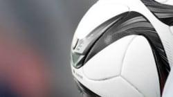 ΑΝΑΒΟΛΗ: Δεν αρχίζει το πρωτάθλημα της Super