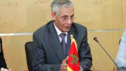 Polémique sur la fusion des ENSA-FST-EST, Lahcen Daoudi
