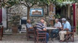 H γήρανση του πληθυσμού απειλεί την ευρωπαϊκή οικονομία. Και την Ελλάδα ακόμη περισσότερο σύμφωνα με το