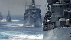 Η Ελλάδα είναι πρώτη στις αμυντικές δαπάνες στην Ευρώπη επί ποσοστού του