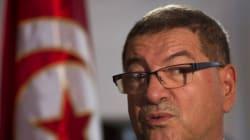 Habib Essid: La lutte contre la corruption doit être une priorité pour le futur
