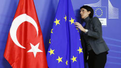 Was wir mit der Türkei jetzt machen