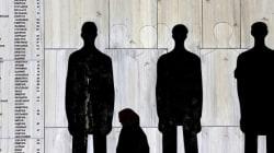 RT για γερμανικές αποζημιώσεις: «Παράλογος εκβιασμός» ή «ιστορική