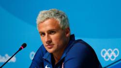 Η Βραζιλία εξετάζει το ενδεχόμενο να ασκήσει δίωξη στον Αμερικανό κολυμβητή Ryan