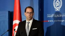 Tunisie: Le gouvernement dément tout accord politique visant la protection d'individus suspectés de
