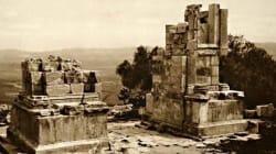 Des photos de la Tunisie au 19eme siècle exposées au Musée archéologique national de