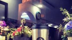 Kairouan-Le témoignage du propriétaire d'un café mixite sous pression et accusé de favoriser la