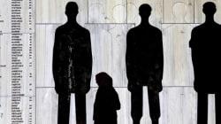 Η Γερμανία επιμένει πως το θέμα των κατοχικών αποζημιώσεων έχει «κλείσει». Η Ελλάδα όμως έχει άλλη