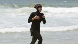 Ιταλία: Ένας ιμάμης «απάντησε» στην απαγόρευση του μπουρκίνι στη Γαλλία, με μια φωτογραφία καλογραιών στην