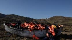 106 νέες αφίξεις προσφύγων και μεταναστών στα νησιά του βορείου