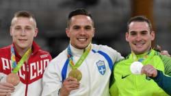 Τσίπρας: Οι διακρίσεις των Ελλήνων αθλητών ανέβασαν την Ελλάδα