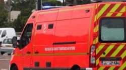 Deux Marocains blessés dans un accident de la route en France