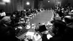 Υπουργικό συμβούλιο πριν το θερμό φθινόπωρο, με οδηγίες, προτεραιότητες και αξιολόγηση