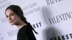 Η Keira Knightley τα τελευταία 5 χρόνια φοράει περούκες και δεν ντρέπεται να αποκαλύψει τον