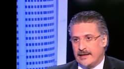 Affaire Karoui et I Watch: Polémique autour de l'enregistrement