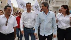 Afek Tounes- Riadh Mouakhar a-t-il fait cavalier seul? Yassine Brahim tacle Youssef