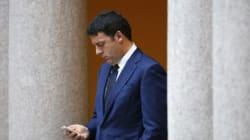 Συνάντηση Ρέντσι, Μέρκελ, Ολάντ στην Ιταλία για το μέλλον της ΕΕ μετά το