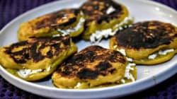 Au Venezuela, une cuisine de la débrouille pour contourner la misère due à la crise