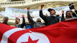 Toujours dans l'impasse: De la politique politicienne en Tunisie