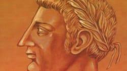 Le roi Jugurtha a nourri la littérature et la mémoire collective de l'Afrique du