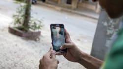La Tunisie peut mieux faire en matière de couverture du réseau mobile selon une
