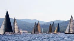 Οι νικητές στο πρώτο σκέλος της Aegean