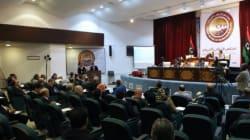 Libye: le Parlement refuse la confiance au gouvernement
