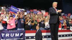 La fan #1 de Donald