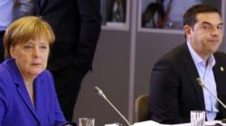 Συμπροεδρία Τσίπρα – Μέρκελ για το