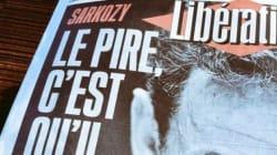 Liberation για Σαρκοζί: «Το χειρότερο είναι ότι μπορεί να