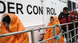 Μουζάλας: Χωρίς τη συμφωνία ΕΕ- Τουρκία θα είχαν φτάσει στη χώρα άλλοι 180.000 πρόσφυγες και