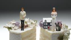 After Divorce -