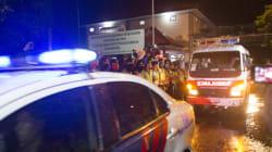 Εξοργισμένο πλήθος στη Νιγηρία σκότωσε 8 ανθρώπους για υποτιθέμενη βλασφημία στον