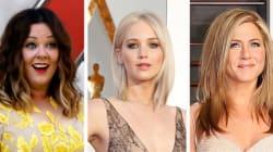 Et l'actrice la mieux payée du monde