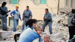 Un séisme de magnitude 6,2 secoue l'Italie, au moins 6