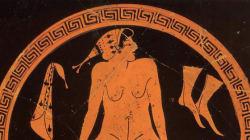 고대 로마가 지저분하고 끔찍했다는 증거
