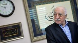 Επίσημο αίτημα της Τουρκίας στις ΗΠΑ για την έκδοση του Γκιουλέν...αλλά δεν αφορά το