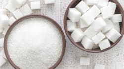 A Spoonful Of Sugar With A Pinch Of Salt - We Can't Listen To Industry Funded Conclusions On Sugar