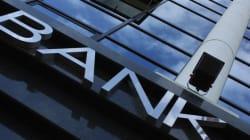 """""""P2P-Kredit-Plattformen stehen in der Pflicht, Risiken aufzufangen"""