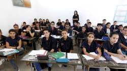 Tunisie - Enseignants, élèves, parents, c'est bientôt la