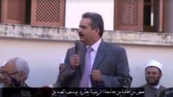 L'islam politique envahira toute la région arabe, promet le ministre des Affaires religieuses de la composition Chahed