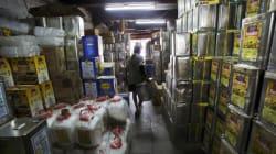 Agro Logistics: Μοχλός ανάπτυξης για τον πρωτογενή
