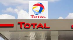 Arnaud Le Foll n'est plus le directeur général de Total